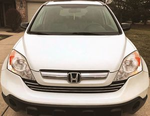 2007 Honda CRV New battery for Sale in Dallas, TX
