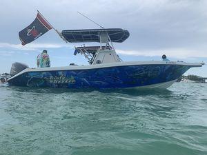 Boat for Sale in Hialeah, FL