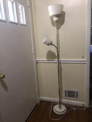 Floor lamps for Sale in Marietta, GA