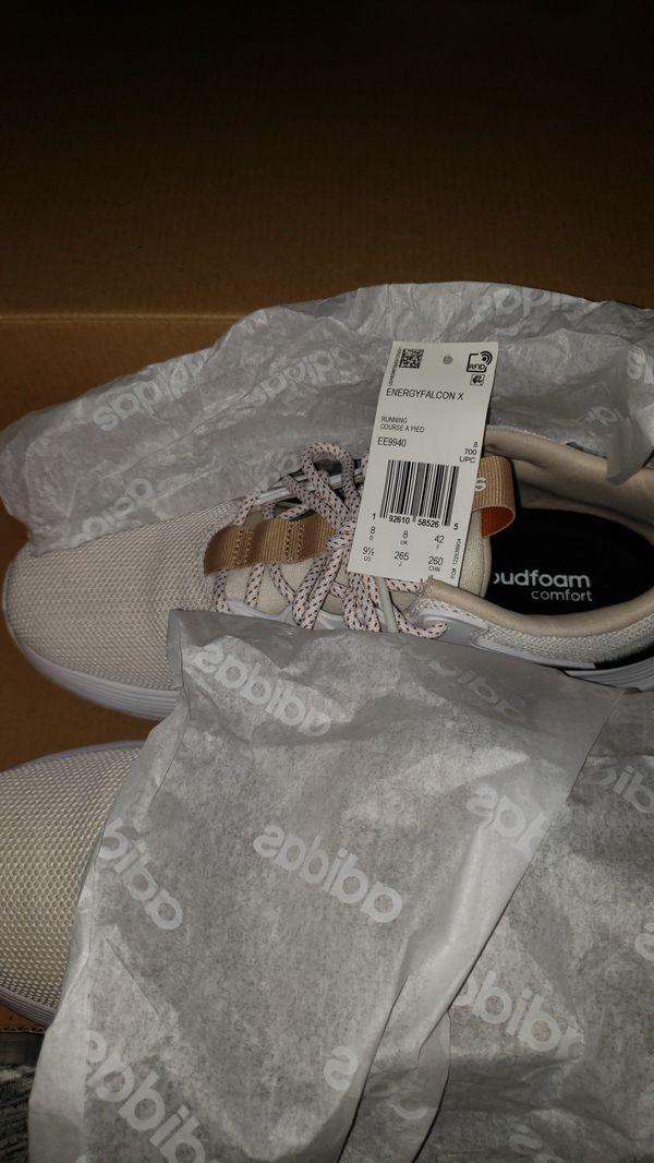adidas Energy Falcon X (Women's)