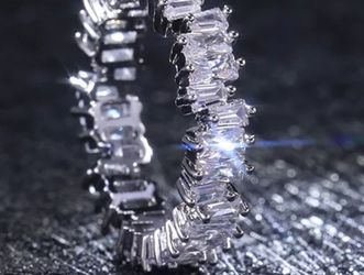 CUBIC ZIRCONIA RINGS for Sale in Cape Coral,  FL