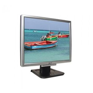 Acer Dual Monitors, Like New for Sale in North Smithfield, RI