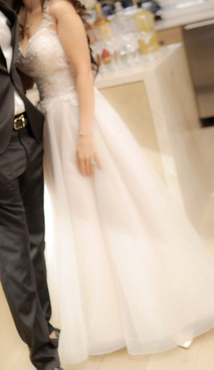 Bridal dress for Sale in Sterling, VA