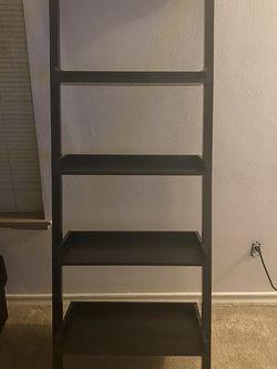 Ladder Shelf for Sale in Seattle,  WA