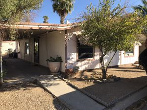 Mobile home for sale for Sale in Glendale, AZ