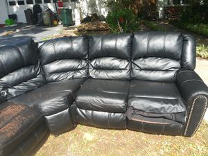 FREE Sectional for Sale in Pinellas Park, FL