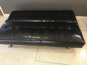 Sofa couch for Sale in Washington, DC