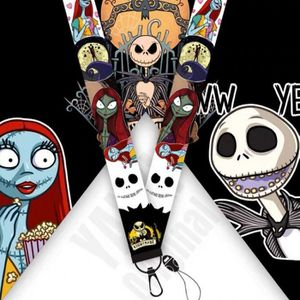 New Nightmare Before Christmas Lanyard for Sale in Moreno Valley, CA