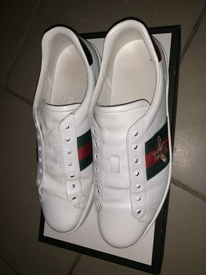 Gucci Ace Mens for Sale in Cathedral City, CA