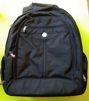 DELL LAPTOP BACKPACK IN GREAT CONDITION for Sale in Miami, FL