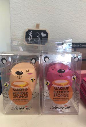 Cute beauty blenders for Sale in San Diego, CA