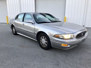 2004 BUICK LESABRE for Sale in Port St. Lucie, FL
