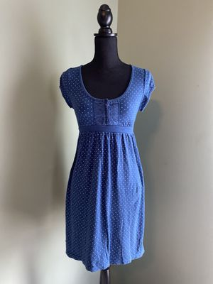 Baby doll dress for Sale in Bristow, VA