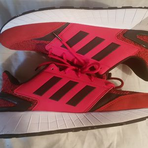 Adidas Men's Sneakers for Sale in Oklahoma City, OK