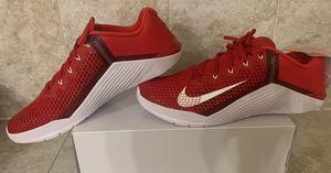 Men's Nike Metcon 6 BRAND NEW Sz 14-RETAIL $150+tax for Sale in Mundelein, IL