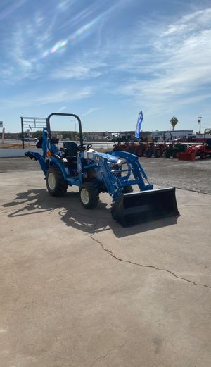 LS tractor for Sale in Mesa, AZ