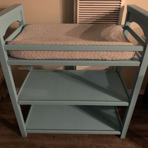 Graco Changing Table for Sale in Anaheim, CA