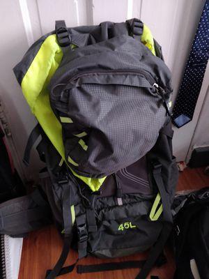 Travelling/Hiking Ozark Trail Backpack for Sale in Salt Lake City, UT