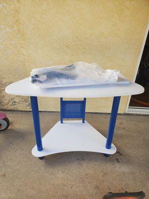 New kids desk for Sale in Chula Vista, CA