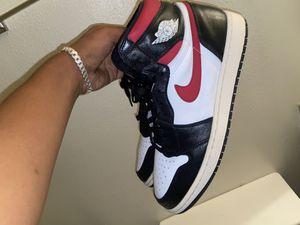 Jordan Retro 1s for Sale in Baton Rouge, LA