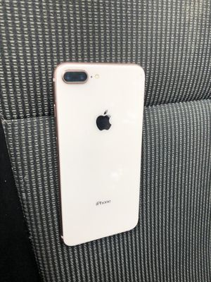 iPhone 8 64 GB for Sale in Valrico, FL