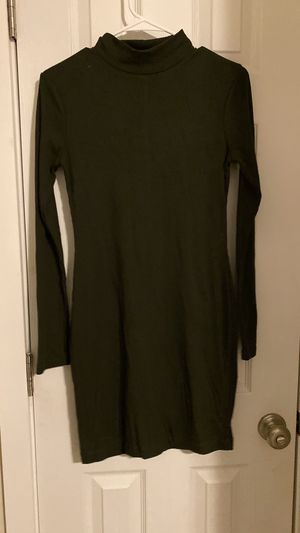 Forever 21 new with tags (medium) for Sale in West Linn, OR