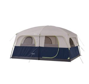 Camping tent for Sale in San Jose, CA