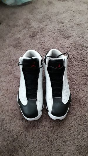 AIR JORDANS RETRO 13 for Sale in Cleveland, OH