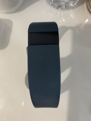 Fitbit charge 3 for Sale in Philadelphia, PA