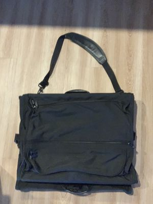 Authentic Tumi Garment Bag for Sale in Tempe, AZ