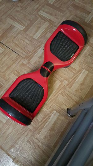 Hoverboard for Sale in Bayonne, NJ
