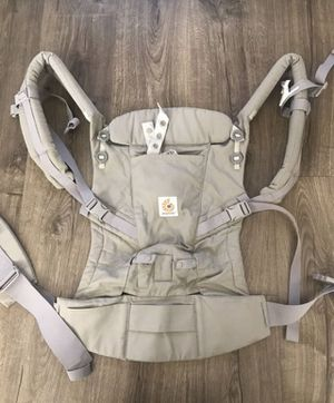 Ergobaby Adapt Baby Carrier for Sale in Farmers Branch, TX