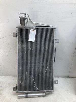 For 2014 2015 2016 Mazda 6 front ac air a/c condenser for Sale in Pomona, CA