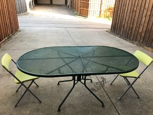 75$$ for Sale in Mesquite, TX