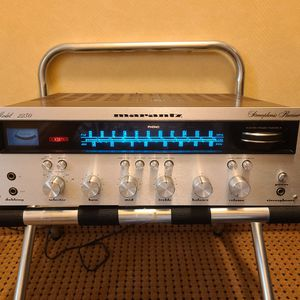 Marantz for Sale in Tigard, OR