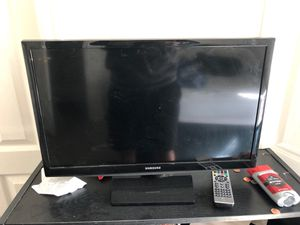 Samsung smart tv for Sale in Grand Junction, CO