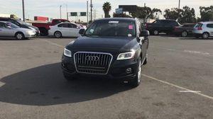 2014 Audi Q5 for Sale in Ontario, CA