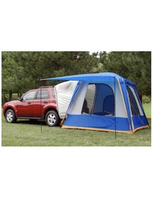 SUV tent for Sale in Saint Paul, MN