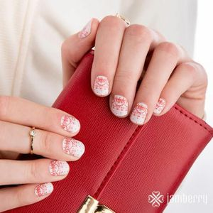Jamberry Nail Wraps for Sale in Frederick, MD