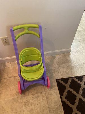 Baby stroller for Sale in Harrisonburg, VA