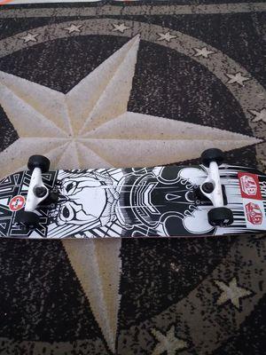 Dark star skateboard for Sale in Brandon, FL