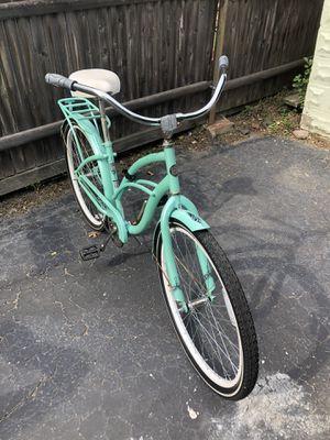 Schwinn Cruiser Bike for Sale in Medford, MA