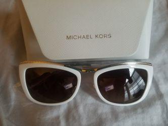 MICHAEL KORS for WOMEN for Sale in Washington,  DC