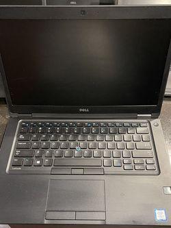 Dell latitude Laptop for Sale in Canton,  MI