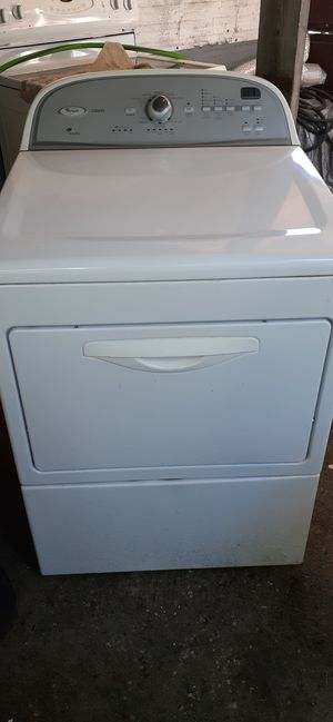 Dryer for Sale in Riverview, FL