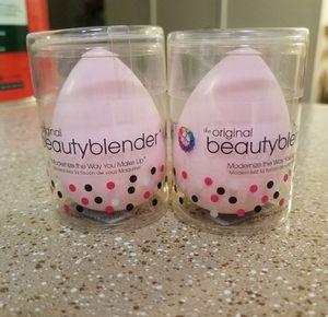 Beauty blender for Sale in Las Vegas, NV