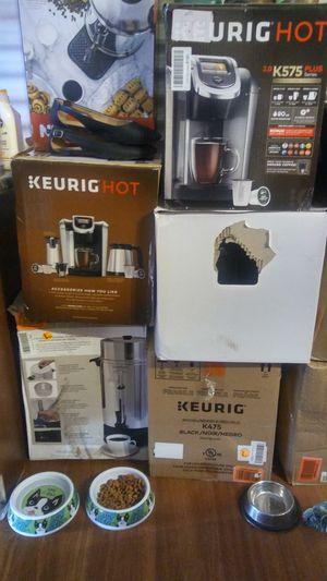 Coffee makers for Sale in Chula Vista, CA