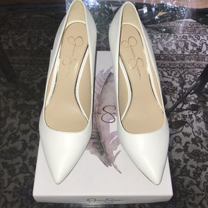Jessica Simpson Shoes New!!! for Sale in New Brunswick, NJ