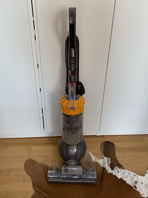 Dyson Ball Multi Surface Upright Vacuum for Sale in Boston, MA