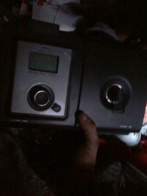 Portable nebulizer for Sale in Denver, CO